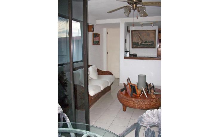 Foto de casa en venta en  , hornos insurgentes, acapulco de juárez, guerrero, 447892 No. 07