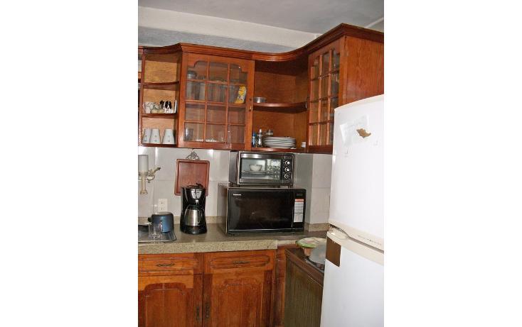 Foto de casa en venta en  , hornos insurgentes, acapulco de juárez, guerrero, 447892 No. 08