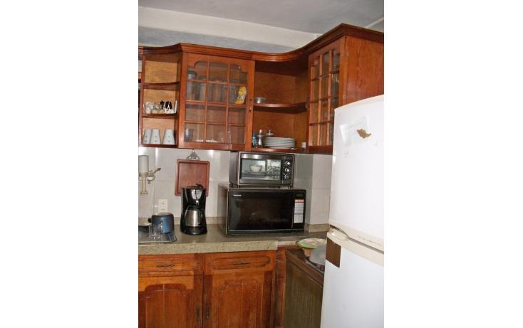 Foto de casa en venta en, hornos insurgentes, acapulco de juárez, guerrero, 447892 no 09
