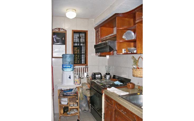 Foto de casa en venta en  , hornos insurgentes, acapulco de juárez, guerrero, 447892 No. 09