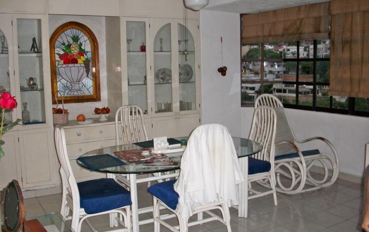 Foto de casa en venta en  , hornos insurgentes, acapulco de juárez, guerrero, 447892 No. 11