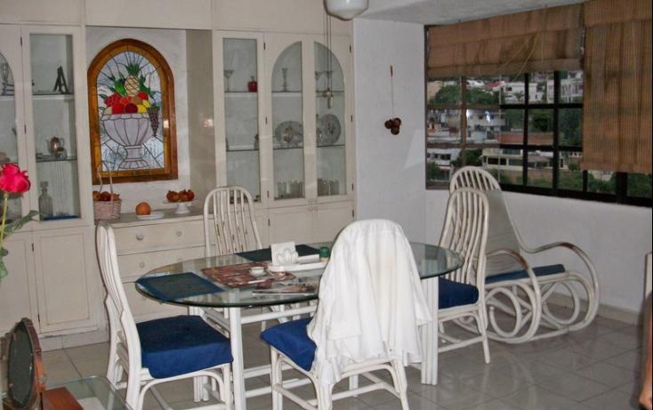 Foto de casa en venta en, hornos insurgentes, acapulco de juárez, guerrero, 447892 no 12