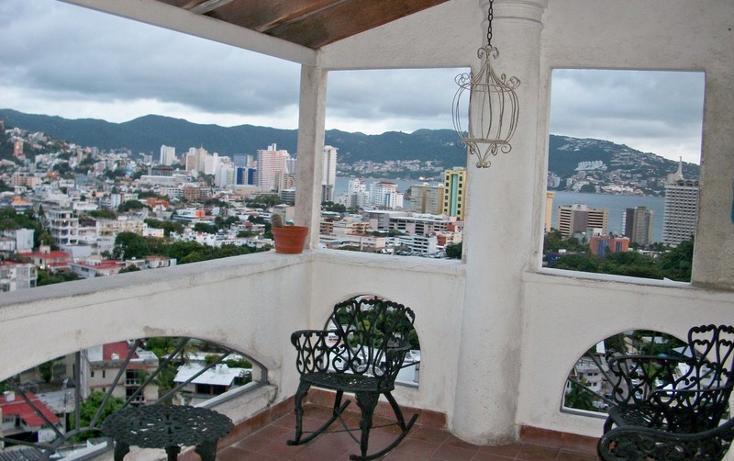 Foto de casa en venta en  , hornos insurgentes, acapulco de juárez, guerrero, 447892 No. 12