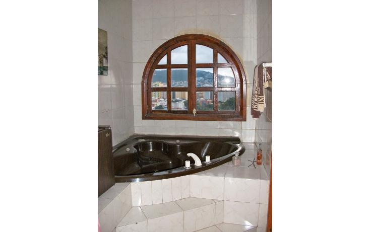 Foto de casa en venta en  , hornos insurgentes, acapulco de juárez, guerrero, 447892 No. 13