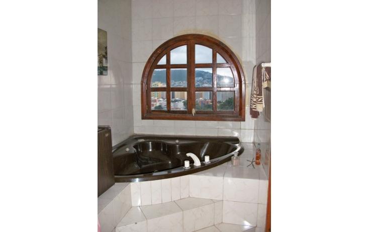 Foto de casa en venta en, hornos insurgentes, acapulco de juárez, guerrero, 447892 no 14
