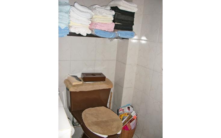 Foto de casa en venta en  , hornos insurgentes, acapulco de juárez, guerrero, 447892 No. 14