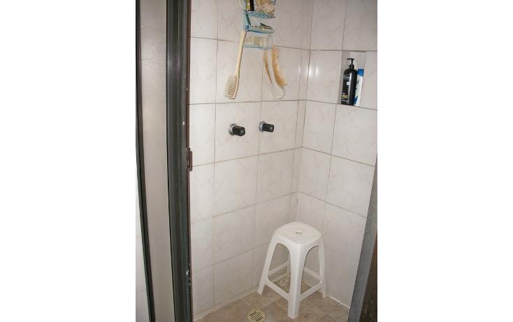Foto de casa en venta en  , hornos insurgentes, acapulco de juárez, guerrero, 447892 No. 15