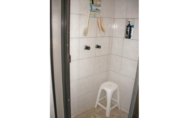 Foto de casa en venta en, hornos insurgentes, acapulco de juárez, guerrero, 447892 no 16