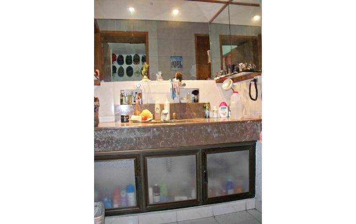 Foto de casa en venta en  , hornos insurgentes, acapulco de juárez, guerrero, 447892 No. 16