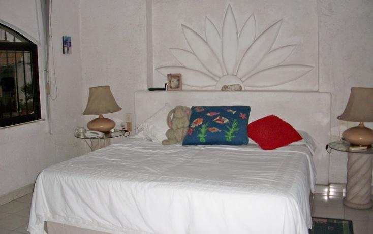 Foto de casa en venta en  , hornos insurgentes, acapulco de juárez, guerrero, 447892 No. 17