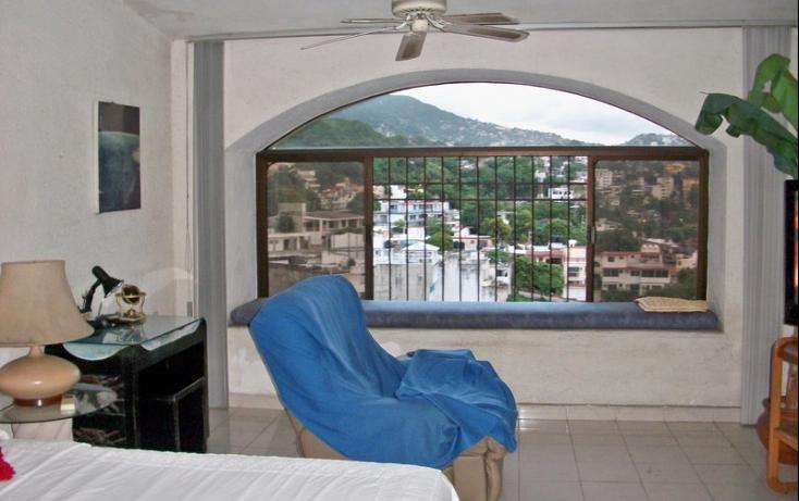 Foto de casa en venta en, hornos insurgentes, acapulco de juárez, guerrero, 447892 no 19
