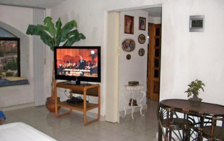 Foto de casa en venta en  , hornos insurgentes, acapulco de juárez, guerrero, 447892 No. 19