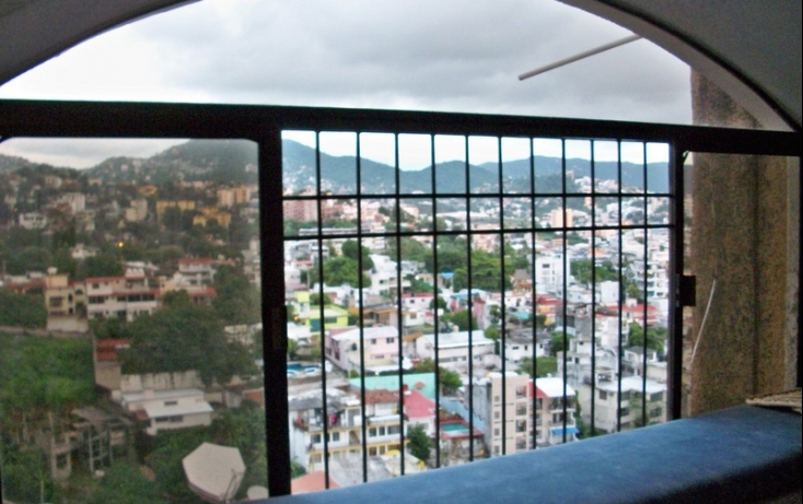 Foto de casa en venta en, hornos insurgentes, acapulco de juárez, guerrero, 447892 no 21