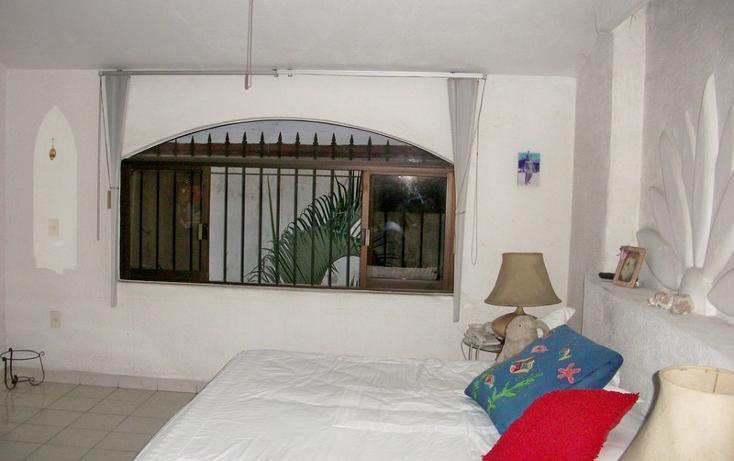 Foto de casa en venta en  , hornos insurgentes, acapulco de juárez, guerrero, 447892 No. 21