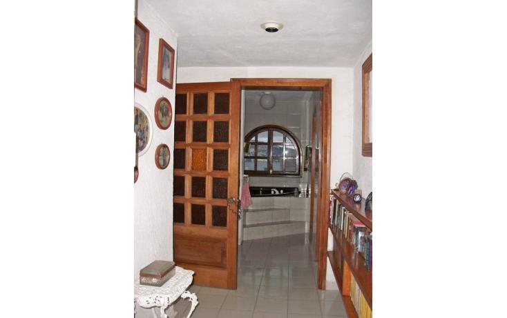 Foto de casa en venta en, hornos insurgentes, acapulco de juárez, guerrero, 447892 no 23