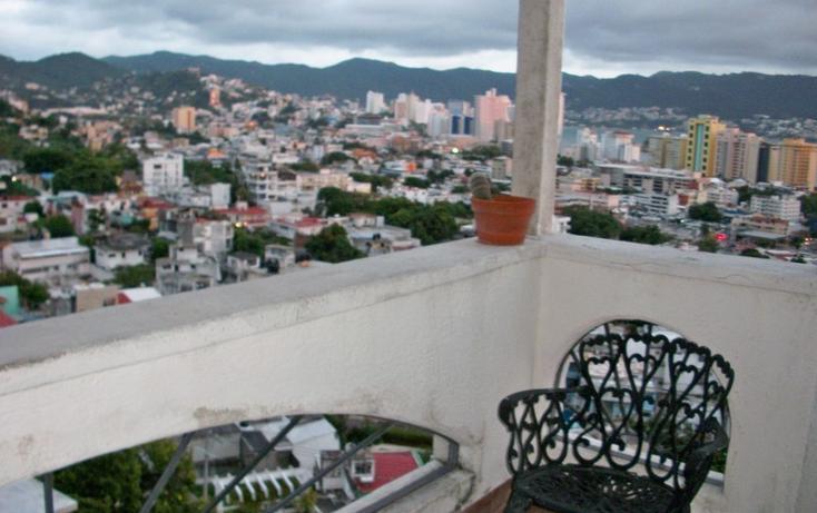 Foto de casa en venta en  , hornos insurgentes, acapulco de juárez, guerrero, 447892 No. 23