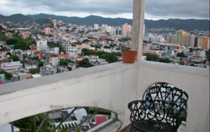 Foto de casa en venta en, hornos insurgentes, acapulco de juárez, guerrero, 447892 no 24