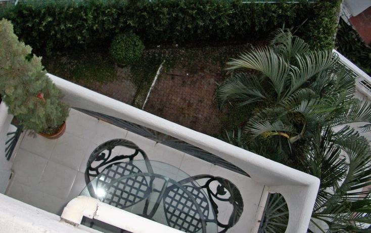Foto de casa en venta en  , hornos insurgentes, acapulco de juárez, guerrero, 447892 No. 24