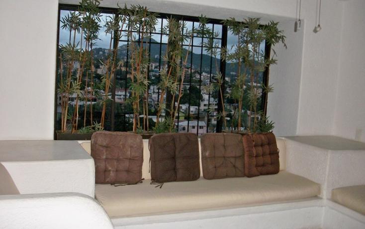 Foto de casa en venta en  , hornos insurgentes, acapulco de juárez, guerrero, 447892 No. 26