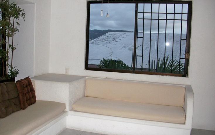 Foto de casa en venta en  , hornos insurgentes, acapulco de juárez, guerrero, 447892 No. 27