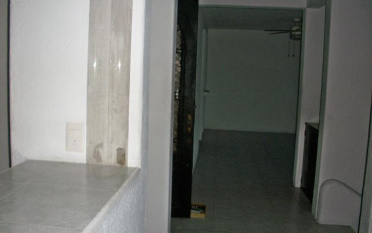 Foto de casa en venta en  , hornos insurgentes, acapulco de juárez, guerrero, 447892 No. 31