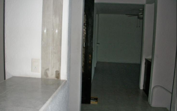 Foto de casa en venta en, hornos insurgentes, acapulco de juárez, guerrero, 447892 no 32