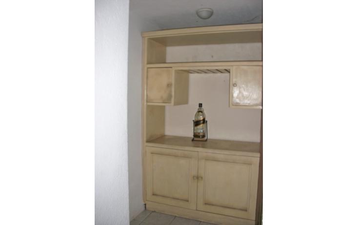 Foto de casa en venta en, hornos insurgentes, acapulco de juárez, guerrero, 447892 no 33