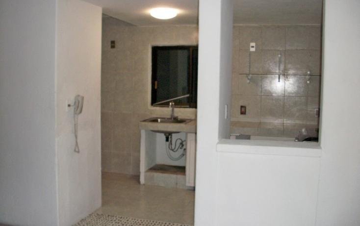 Foto de casa en venta en  , hornos insurgentes, acapulco de juárez, guerrero, 447892 No. 34