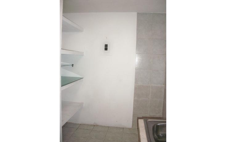 Foto de casa en venta en  , hornos insurgentes, acapulco de juárez, guerrero, 447892 No. 35