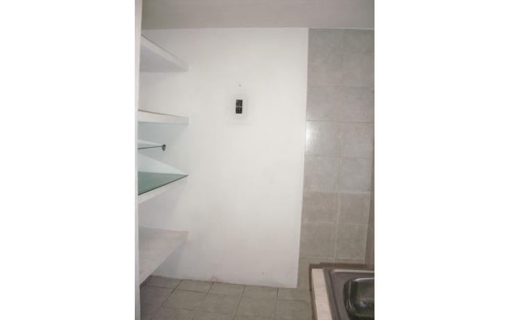 Foto de casa en venta en, hornos insurgentes, acapulco de juárez, guerrero, 447892 no 36