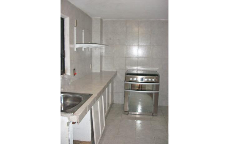 Foto de casa en venta en  , hornos insurgentes, acapulco de juárez, guerrero, 447892 No. 36