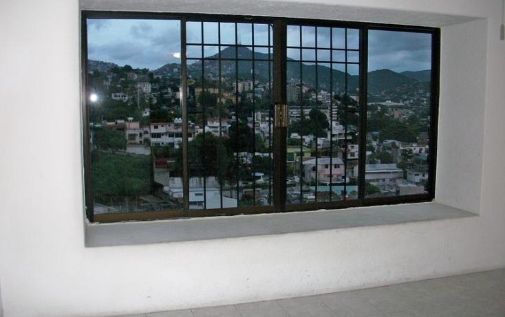 Foto de casa en venta en  , hornos insurgentes, acapulco de juárez, guerrero, 447892 No. 37