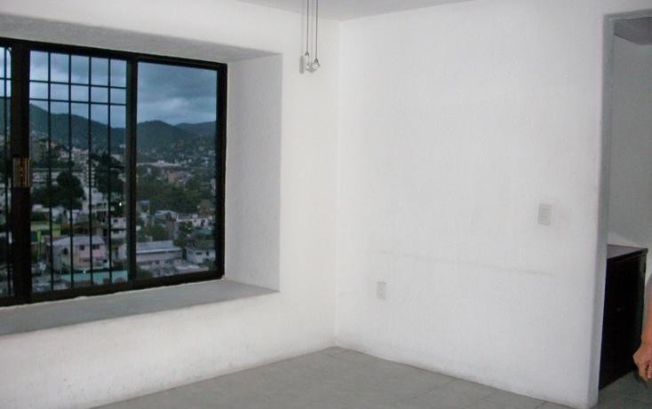 Foto de casa en venta en  , hornos insurgentes, acapulco de juárez, guerrero, 447892 No. 38