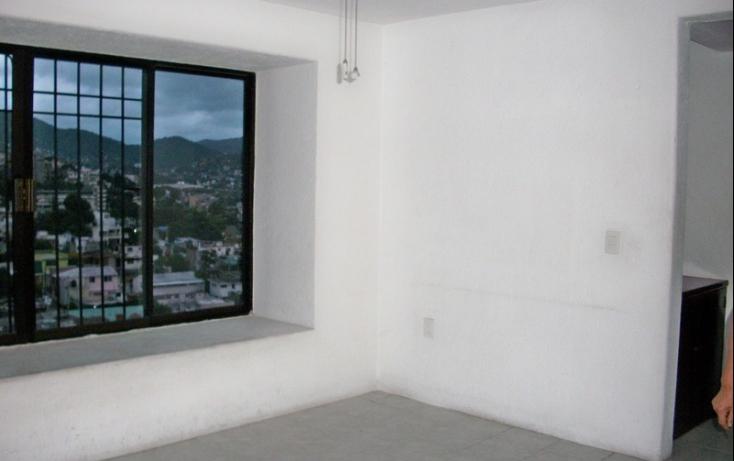 Foto de casa en venta en, hornos insurgentes, acapulco de juárez, guerrero, 447892 no 39