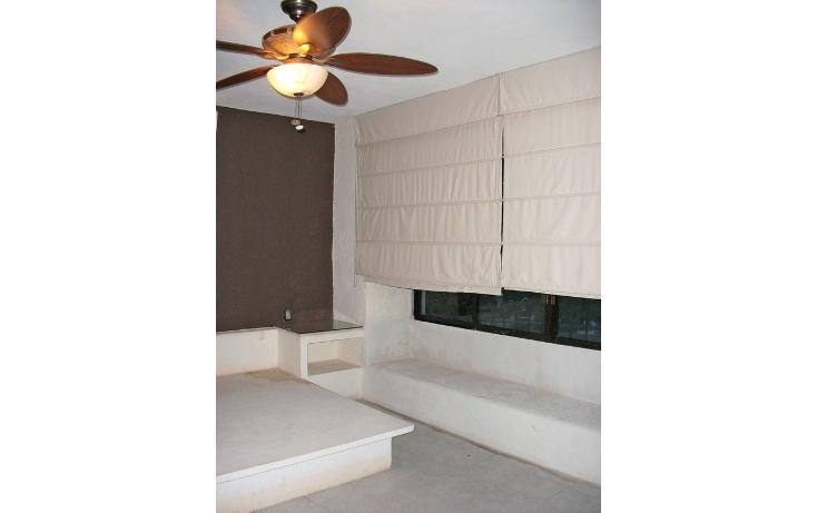 Foto de casa en venta en  , hornos insurgentes, acapulco de juárez, guerrero, 447892 No. 39