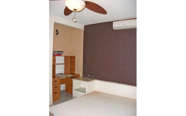Foto de casa en venta en, hornos insurgentes, acapulco de juárez, guerrero, 447892 no 41