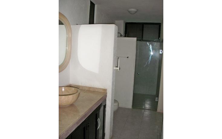 Foto de casa en venta en  , hornos insurgentes, acapulco de juárez, guerrero, 447892 No. 41
