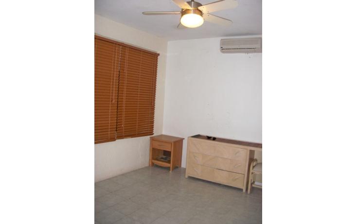 Foto de casa en venta en, hornos insurgentes, acapulco de juárez, guerrero, 447892 no 43