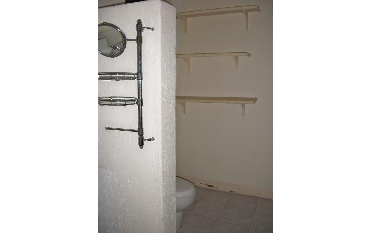 Foto de casa en venta en  , hornos insurgentes, acapulco de juárez, guerrero, 447892 No. 44