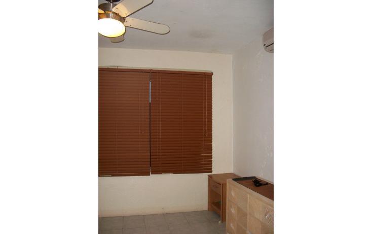 Foto de casa en venta en  , hornos insurgentes, acapulco de juárez, guerrero, 447892 No. 45