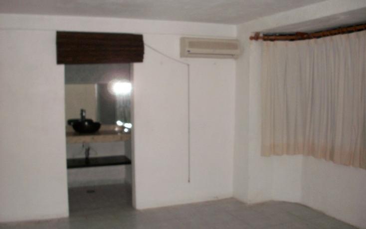 Foto de casa en venta en  , hornos insurgentes, acapulco de juárez, guerrero, 447892 No. 46