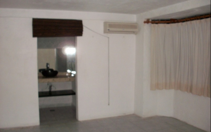 Foto de casa en venta en, hornos insurgentes, acapulco de juárez, guerrero, 447892 no 47
