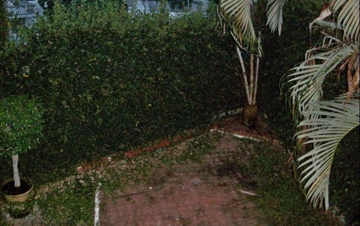 Foto de casa en venta en, hornos insurgentes, acapulco de juárez, guerrero, 447892 no 49