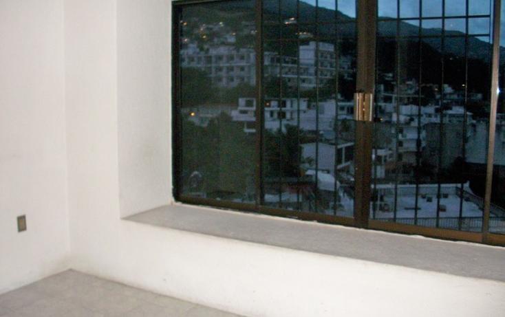 Foto de casa en venta en  , hornos insurgentes, acapulco de juárez, guerrero, 447892 No. 49