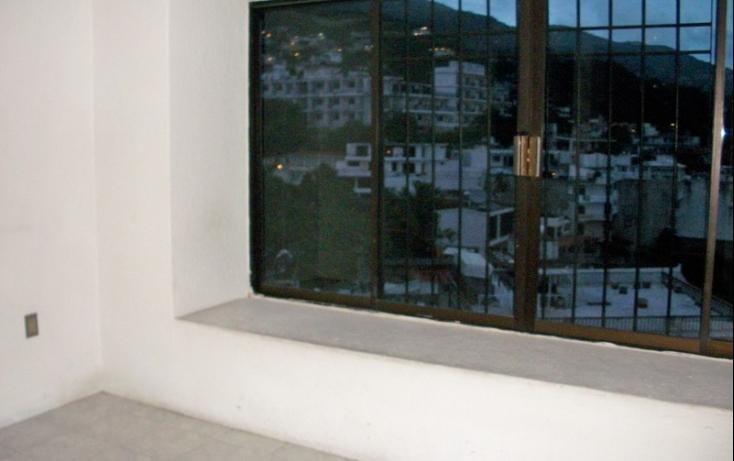 Foto de casa en venta en, hornos insurgentes, acapulco de juárez, guerrero, 447892 no 50
