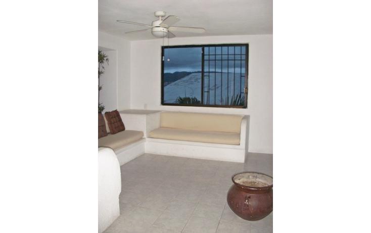 Foto de casa en venta en  , hornos insurgentes, acapulco de juárez, guerrero, 447892 No. 50
