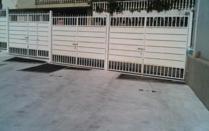 Foto de departamento en venta en  , hornos insurgentes, acapulco de ju?rez, guerrero, 447896 No. 16