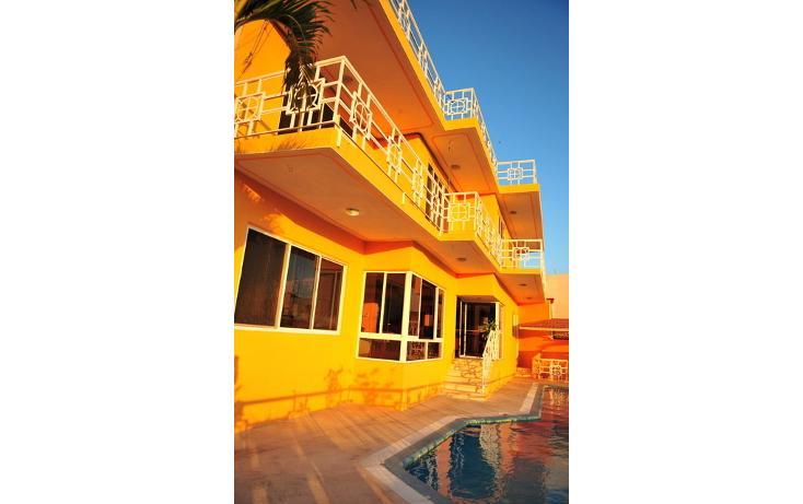 Foto de casa en venta en  , hornos insurgentes, acapulco de juárez, guerrero, 447909 No. 02
