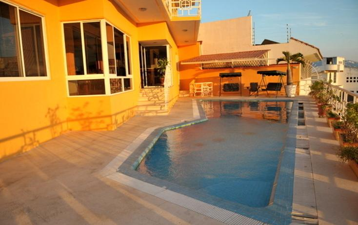 Foto de casa en venta en  , hornos insurgentes, acapulco de juárez, guerrero, 447909 No. 03