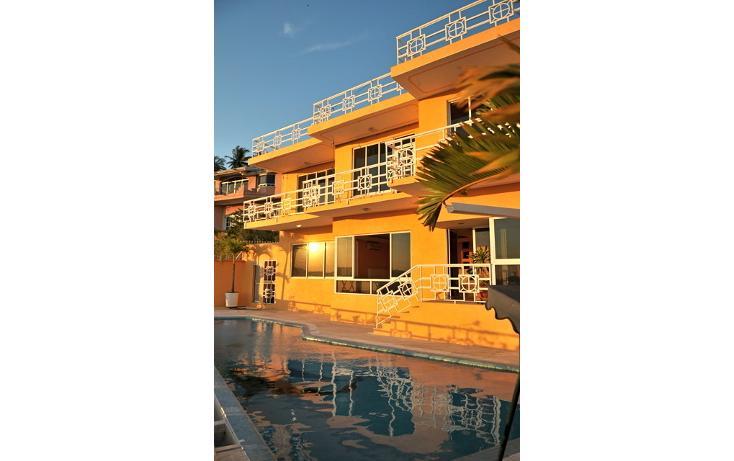 Foto de casa en venta en  , hornos insurgentes, acapulco de juárez, guerrero, 447909 No. 04